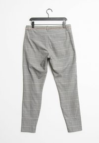 Fiveunits - Trousers - grey - 1