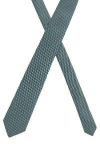 BOSS - Tie - green - 2