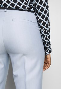 comma - Trousers - blue - 5