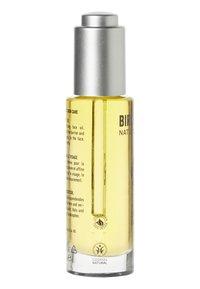 Birkenstock Cosmetics - CALMING FACE OIL - Face oil - - - 2