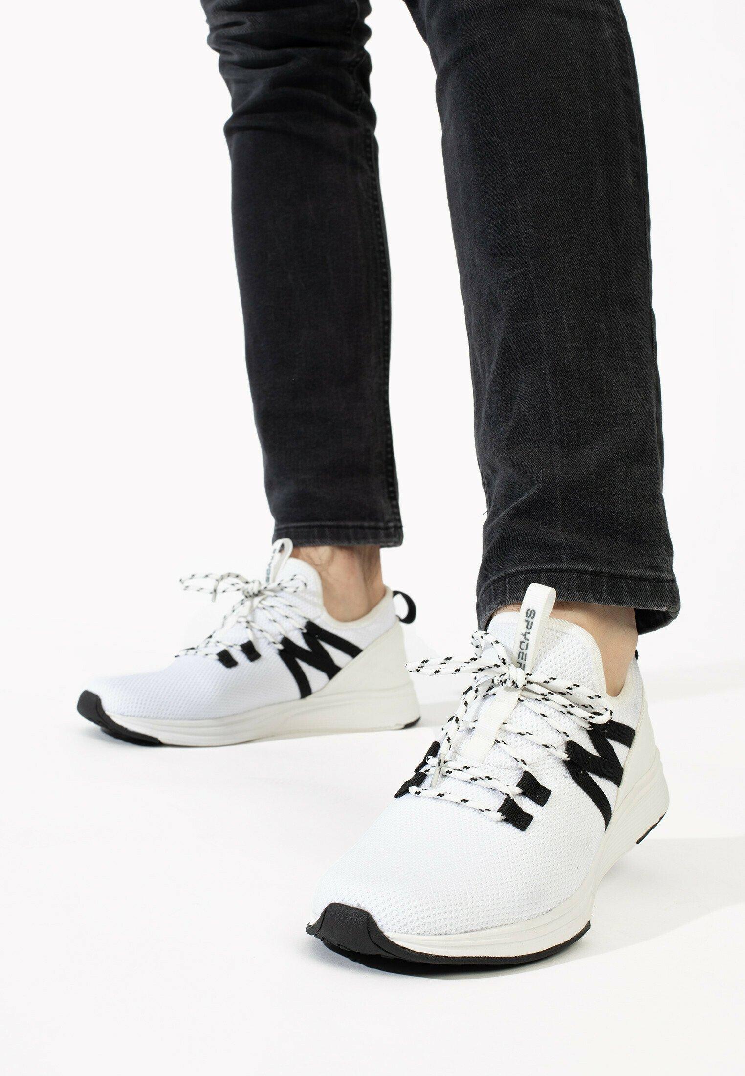 Herrer ABARTH - Sneakers