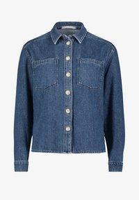 Betty & Co - Denim jacket - blau - 3