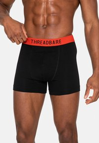 Threadbare - PACK OF SEVEN - Pants - mehrfarbig - 1