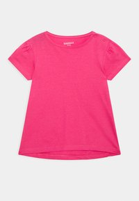 Staccato - 5 PACK - T-shirt print - multi coloured - 5