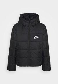 CORE  - Light jacket - black