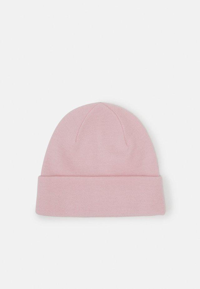 HERO BEANIE - Beanie - pink