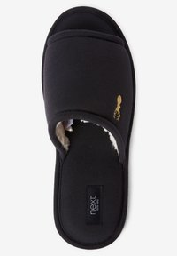 Next - Slippers - black - 5