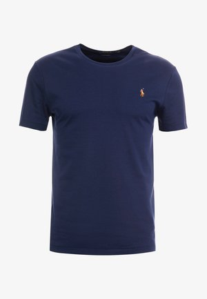 PIMA - T-shirt - bas - french navy