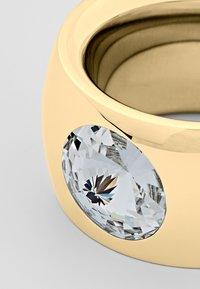 Heideman - MIT SWAROVSKI STEIN  - Ring - gold-coloured - 3