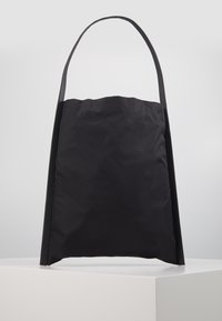 PB 0110 - Tote bag - black - 3