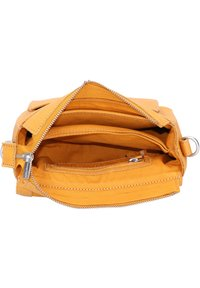 Cowboysbag - Sac bandoulière - amber - 4