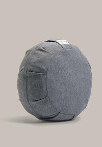 OYSHO - Muut asusteet - grey - 1