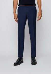 BOSS - Costume - blue - 3