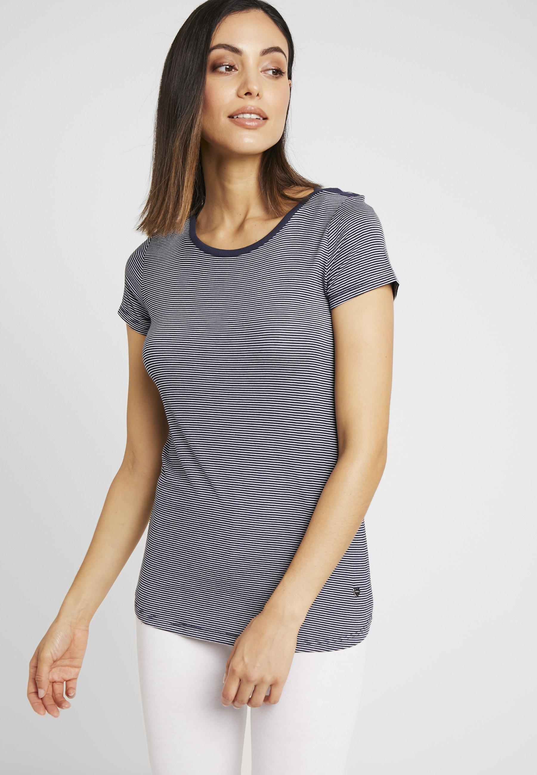 Women JAYLA SINGLE - Pyjama top