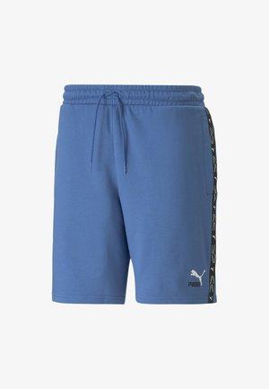 ELEVATE - Sports shorts - star sapphire