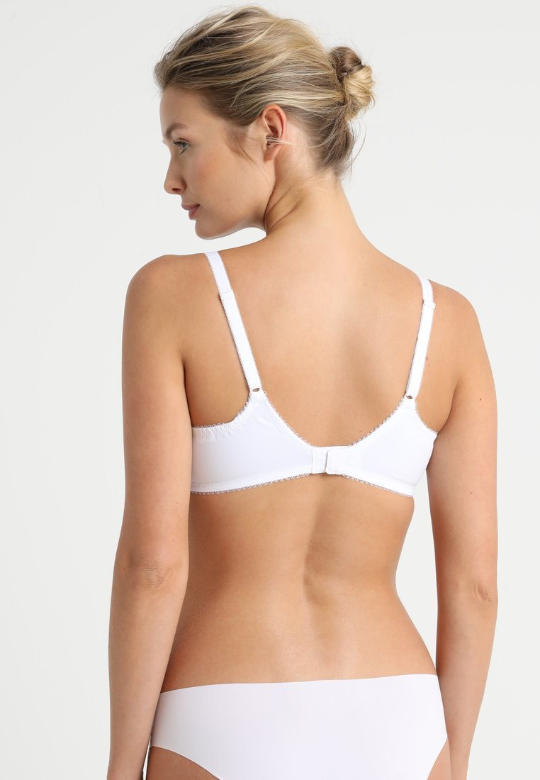 Women JACQUELINE FULL CUP BRA WITH SIDE SUPPORT - Underwired bra