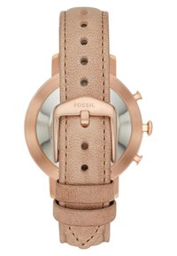 Fossil Smartwatches - Q NEELY - Smartwatch - nude - 2
