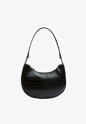 Handtas - black