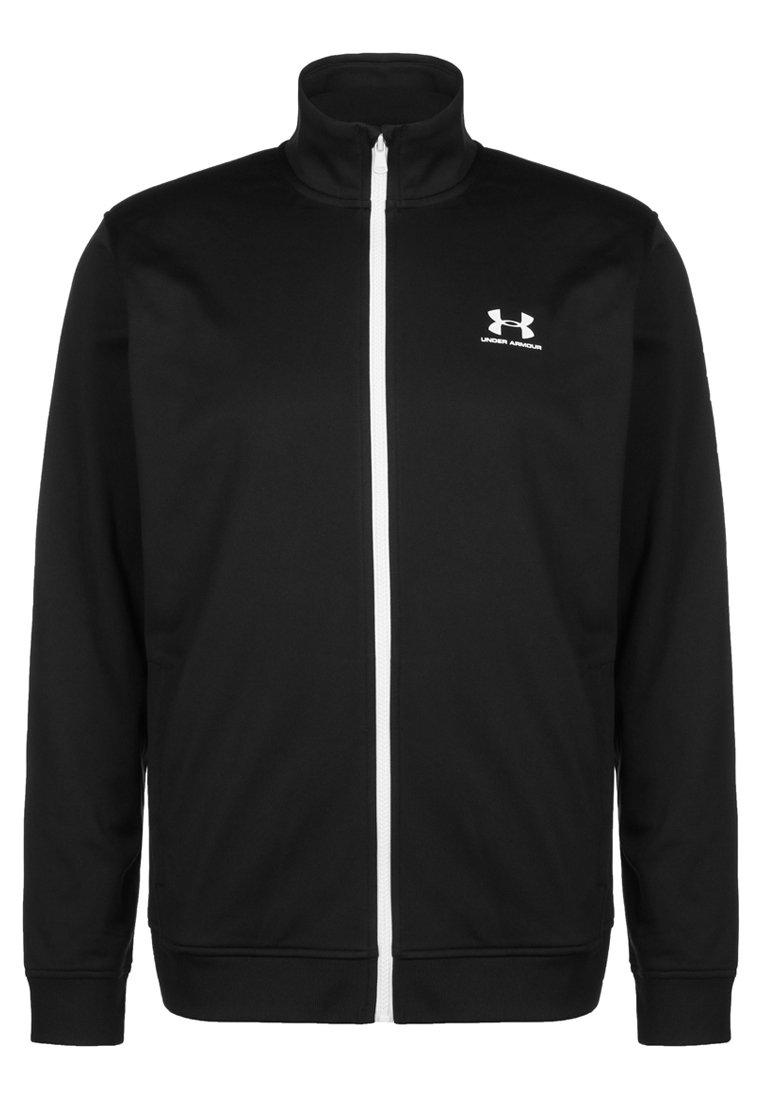 Men SPORTSTYLE JACKET - Training jacket