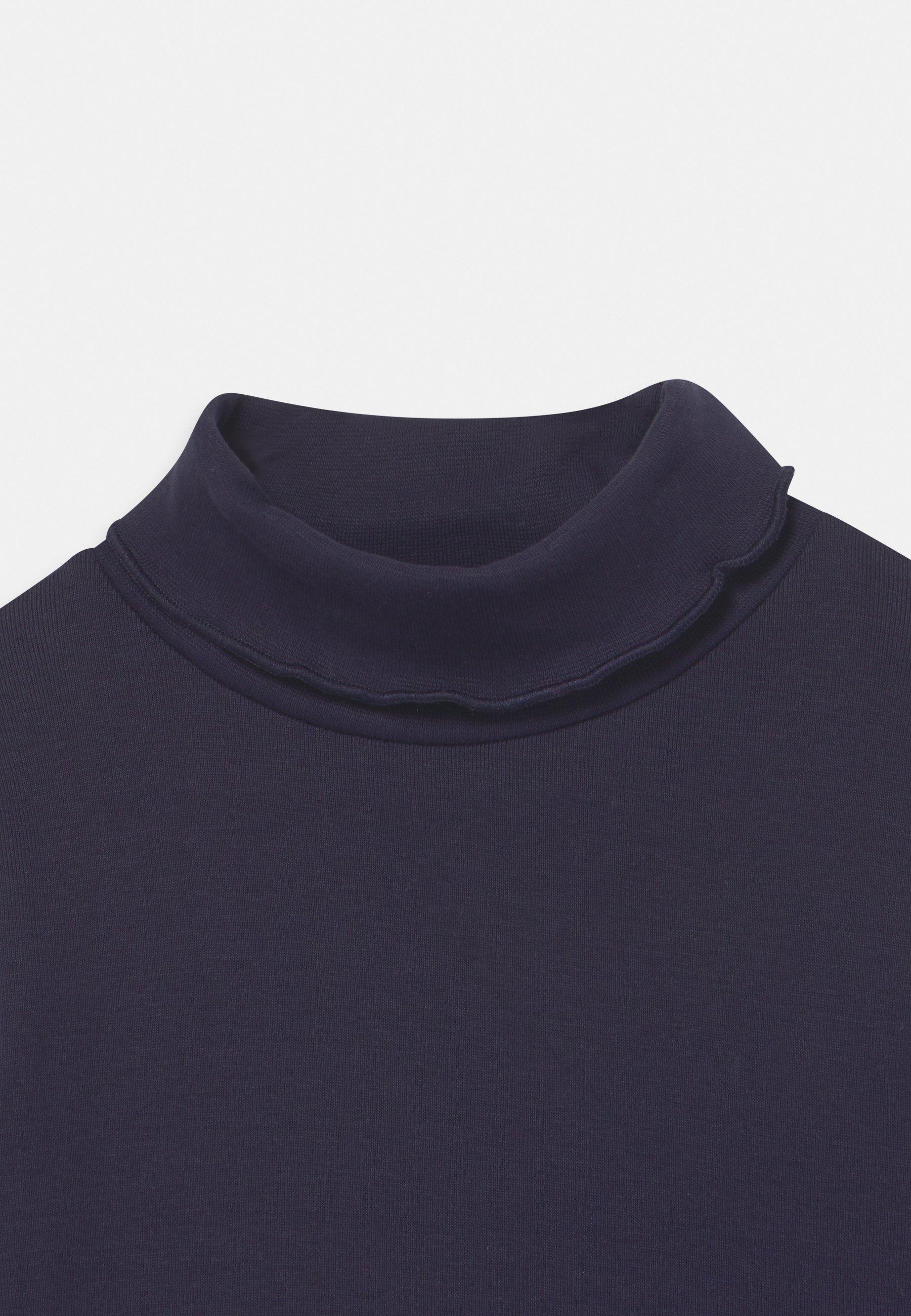 Kids KIDS ROLLNECK 4 PACK - Long sleeved top