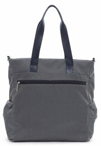 SURI FREY - MARRY - Tote bag - blue - 2