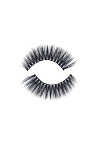 Melody Lashes - SASSY - False eyelashes - black - 1