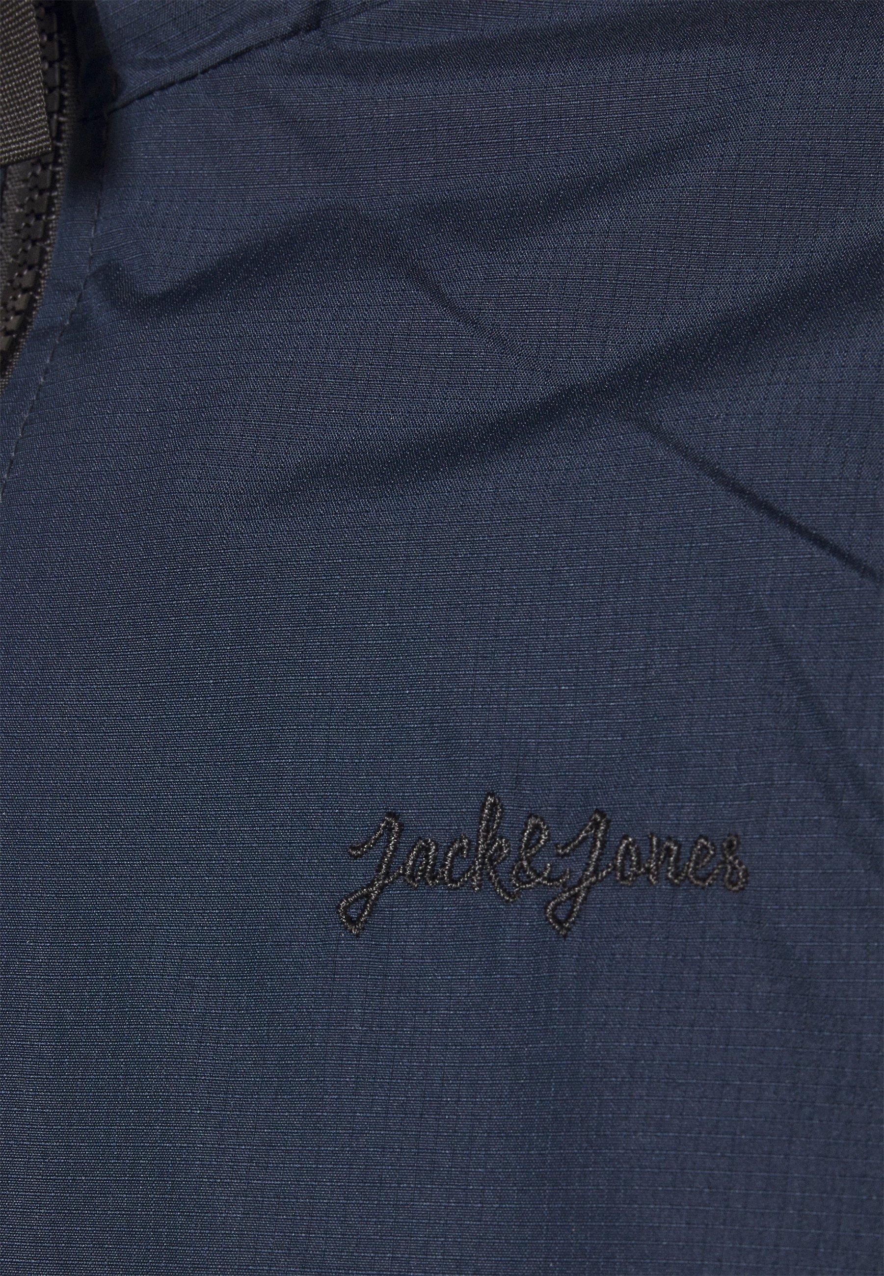 Men JORCOOPER - Light jacket
