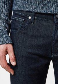 Baldessarini - JOHN - Straight leg jeans - rinsed denim - 3