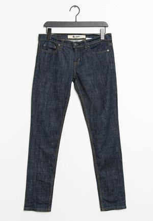 GAP GR.W28 L30 - Straight leg jeans - blue