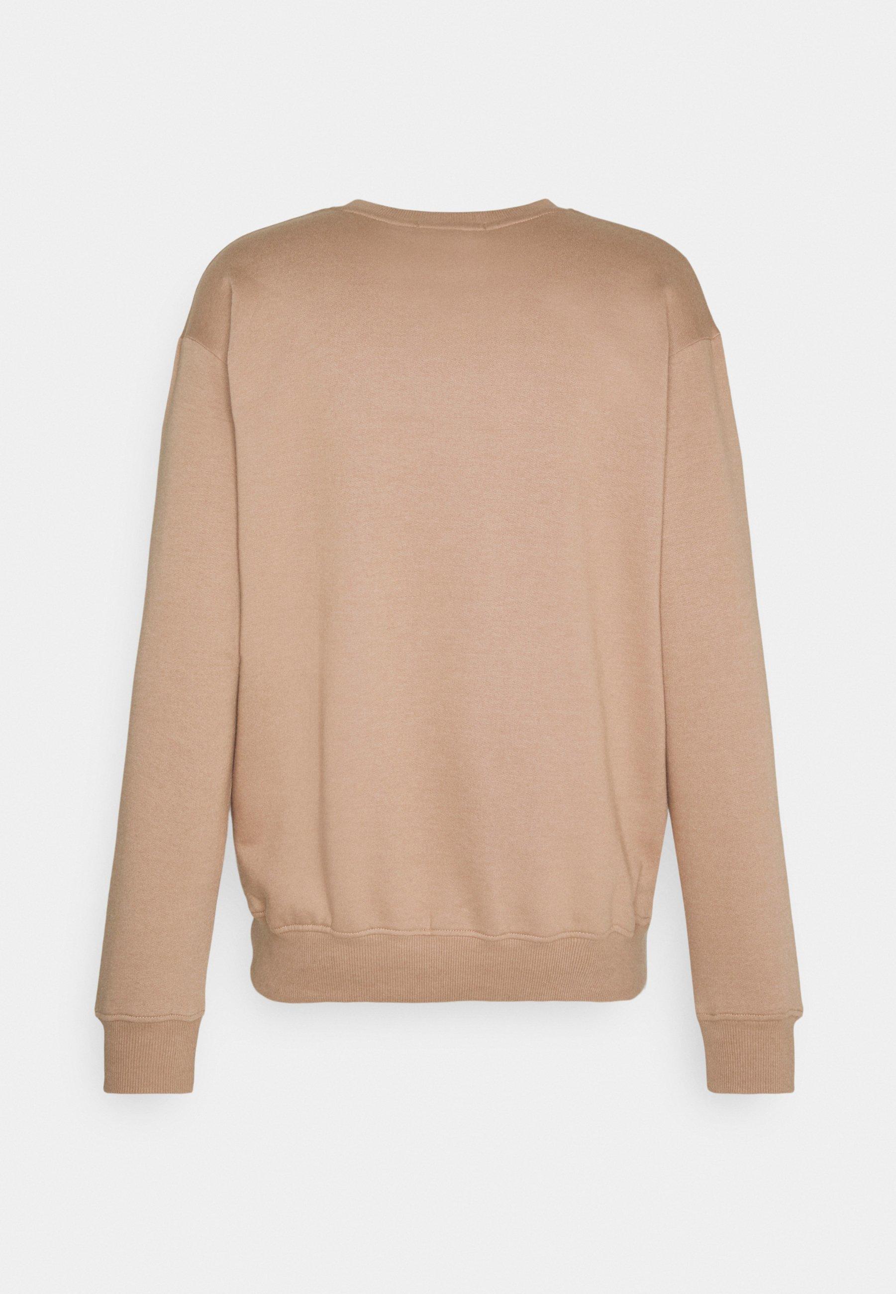 Homme ESSENTIAL UNISEX - Sweatshirt