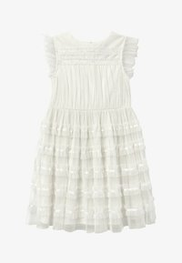 Anaya with love - Cocktail dress / Party dress - white - 2