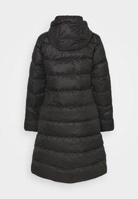 FUCHS SCHMITT - Down coat - black - 8
