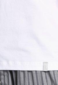 Schiesser - 95/5 2 PACK - Undershirt - weiß - 3