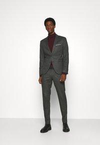 Cinque - PULETTI SUIT - Suit - grey - 1