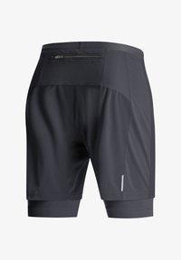 Gore Wear - Sports shorts - schwarz (200) - 1