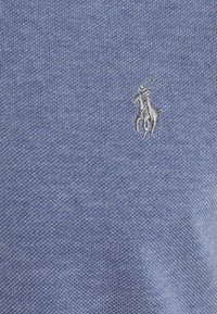 Polo Ralph Lauren - Polotričko - lattice blue heat - 6