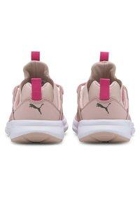 Puma - Trainers - peachskin-glowing pink - 3