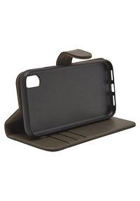 Castelijn & Beerens - Phone case - green - 6