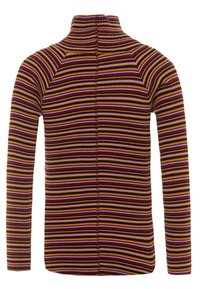 Molo - ROMAINE - Jumper - multicolor - 1