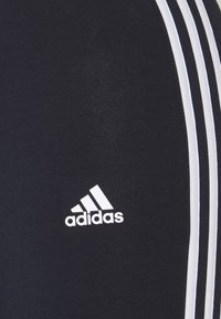 adidas Performance - Tights - legend ink/white - 6