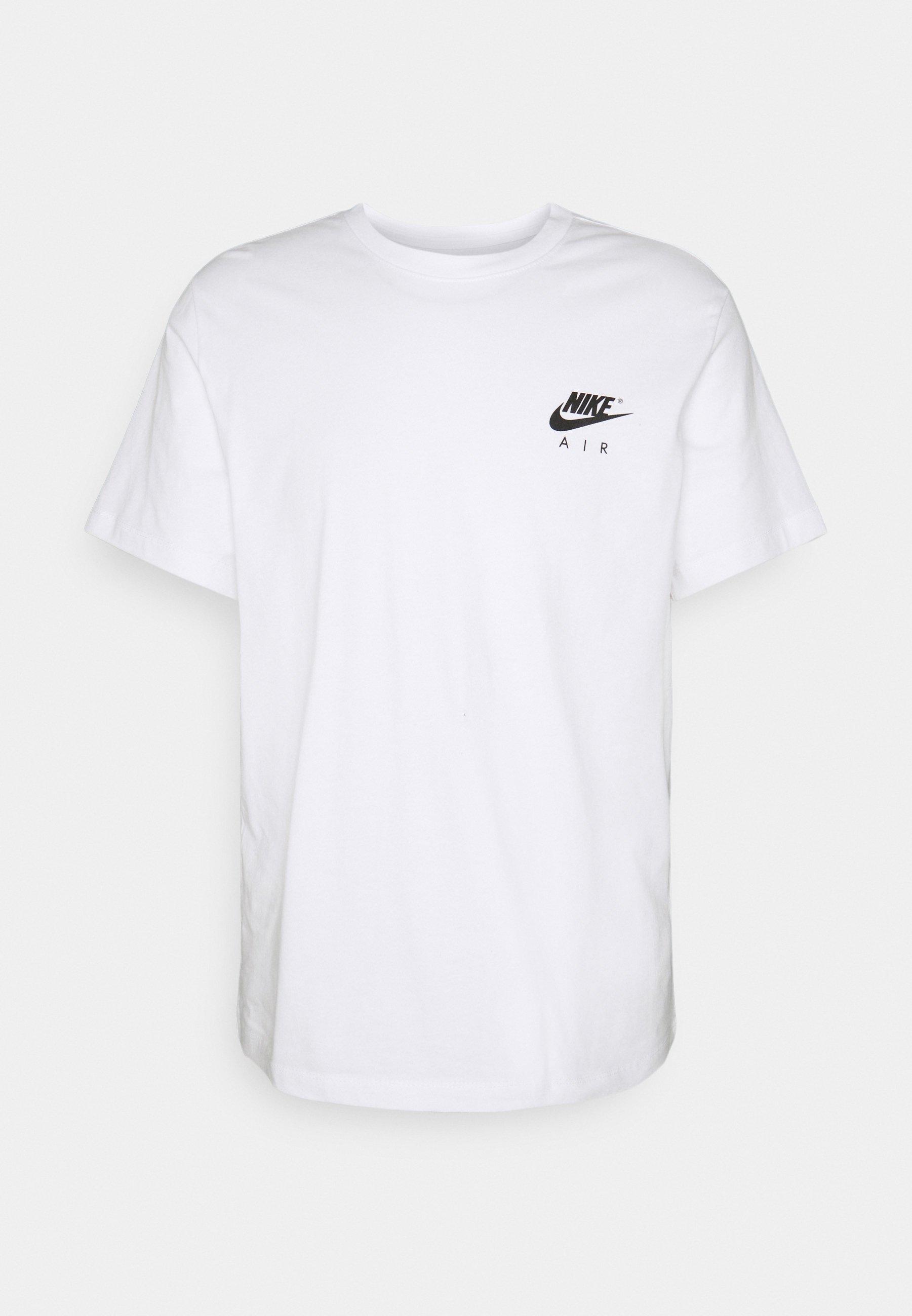 Men TEE NIKE AIR - Print T-shirt
