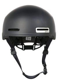 Smith Optics - MAZE  - Helmet -  matte black - 3
