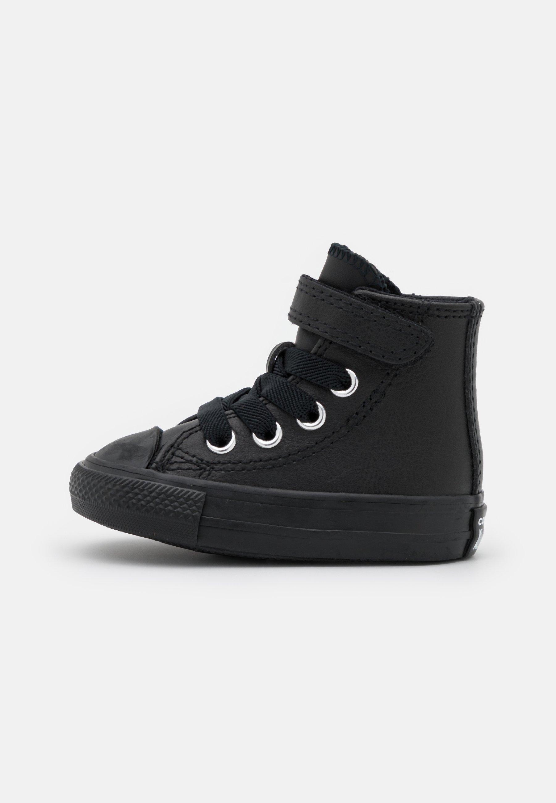 Børn CHUCK TAYLOR ALL STAR UNISEX - Sneakers high