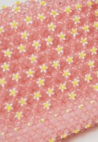 Skinnydip - ELDA DAISY - Sac à main - pink - 6