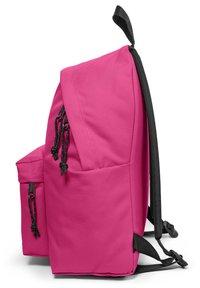 Eastpak - Reppu - pink escape - 2