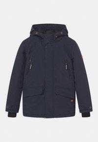 Cars Jeans - TEARN - Winter jacket - navy - 0