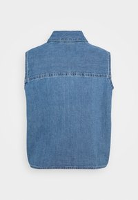 Levi's® - RUMI - Top - g'day mate - 6