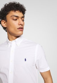 Polo Ralph Lauren - Shirt - white - 4
