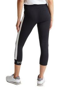 Esprit Sports - Leggings - black - 2