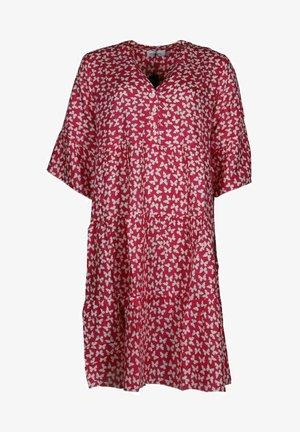 SCHMETTERLING - Day dress - pink